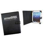 Cooper Tablet Case