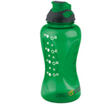 Dino Grip Active Sportsbottle - 36 oz.