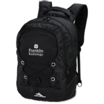 High Sierra® Tightrope Compu-Backpack