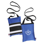Our Team Cross Body Pouch