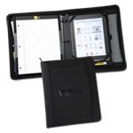 Case Logic® iPad/Tablet Ring Binder