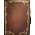 Classic Large Bound JournalBook