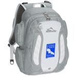 High Sierra® Neo Compu-Backpack