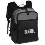 Adapt Convertible Laptop Backpack