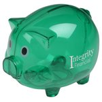 Piglet Bank - Closeout