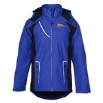 Dominator Waterproof Jacket - Men's