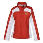 Squad Jacket - Ladies'