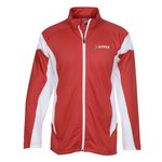 Elite Performance Jacket - Men's