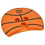 Foam Basketball Hat/Mask
