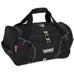 High Sierra® Elite Tech-Sport Duffel