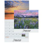 Eternal Word 2015 Calendar-Funeral Pre-Plan-Closeout