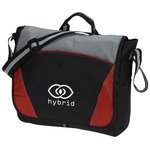 Monet Messenger Bag - Closeout