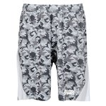 All Sport Performance Short - Men's - Camo