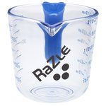 Measuring Cup - 20 oz.