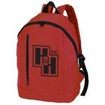 Boulder Tablet Backpack - 24 hr