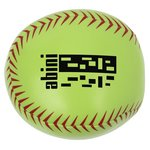Pillow Ball - Softball - 24 hr