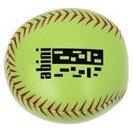 Pillow Ball - Softball - 24 hr