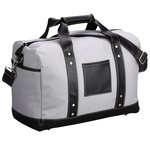 Avenue Overnight Bag - Overstock