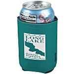 KOOZIE® Chill Collapsbile Can Kooler
