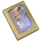 Law Poker-Size Playing Cards - Closeout
