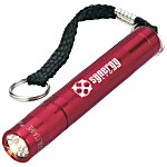 Mag-Lite Solitaire Flashlight