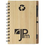 Bamboo Journal - Closeout