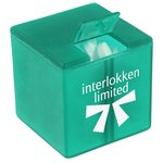 Cube Mint Dispenser - Closeout