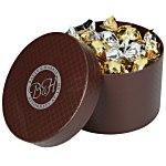 Premier Snack Box - Twist Wrapped Truffles