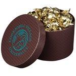 Large Premier Snack Box - Twist Wrapped Truffles