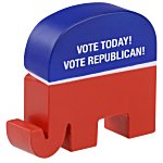 Republican Elephant Stress Reliever