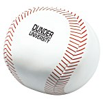 Pillow Balls - Baseball