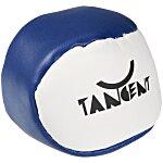 Kickball - Round Ball
