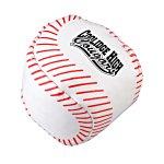 Kickball - Baseball
