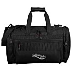Excel Sport Deluxe Duffel
