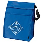 KOOZIE&reg; Lunch Sack