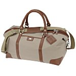 Cutter & Buck Weekender