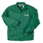 Dunbrooke Big Leaguer Jacket