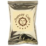 Gourmet Coffee Packs