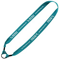 View a larger, more detailed picture of the Bottle Holder Lanyard