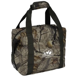 View a larger, more detailed picture of the Camo Flex Cooler