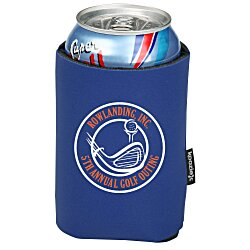 View a larger, more detailed picture of the Deluxe Collapsible KOOZIE&reg - Transfer