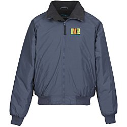 View a larger, more detailed picture of the Mountaineer Jacket