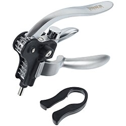 View a larger, more detailed picture of the Wine Companion Gift Set