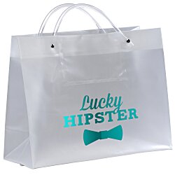 View a larger, more detailed picture of the Executote Bag - 10 x 13 