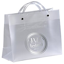 View a larger, more detailed picture of the Executote Bag - 8 x 10