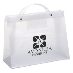 View a larger, more detailed picture of the Executote Bag - 12 x 16