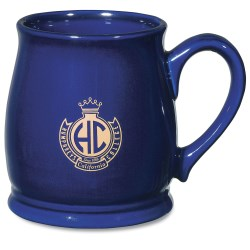 View a larger, more detailed picture of the Seattle Mug - Colored - 16 oz