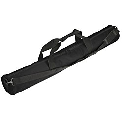 View a larger, more detailed picture of the Soft Carrying Case