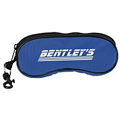 View a larger, more detailed picture of the Eyeglasses Sunglasses Case