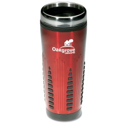 View a larger, more detailed picture of the Rocket Tumbler - 16 oz